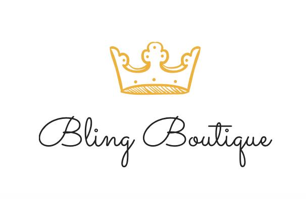 Bling Boutique