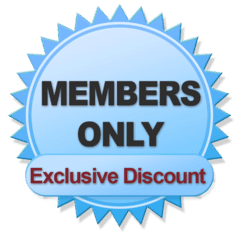 Members Only – April 2019