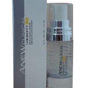 Avon Anew Clinical Luminosity Pro